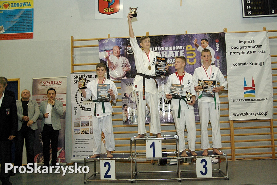 turniej-karate-skarzysko-cup-2016-068