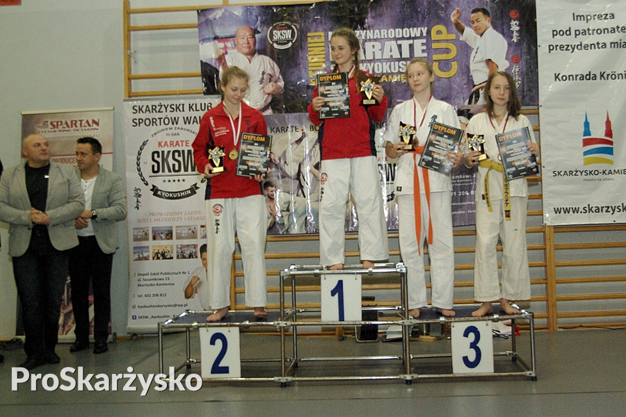 turniej-karate-skarzysko-cup-2016-069