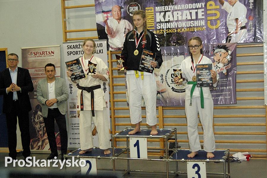 turniej-karate-skarzysko-cup-2016-070