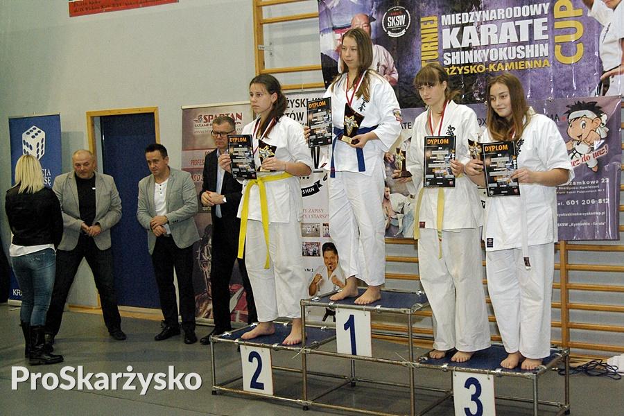 turniej-karate-skarzysko-cup-2016-071