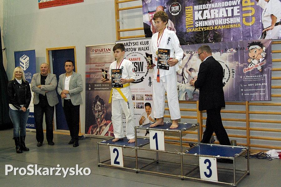 turniej-karate-skarzysko-cup-2016-072