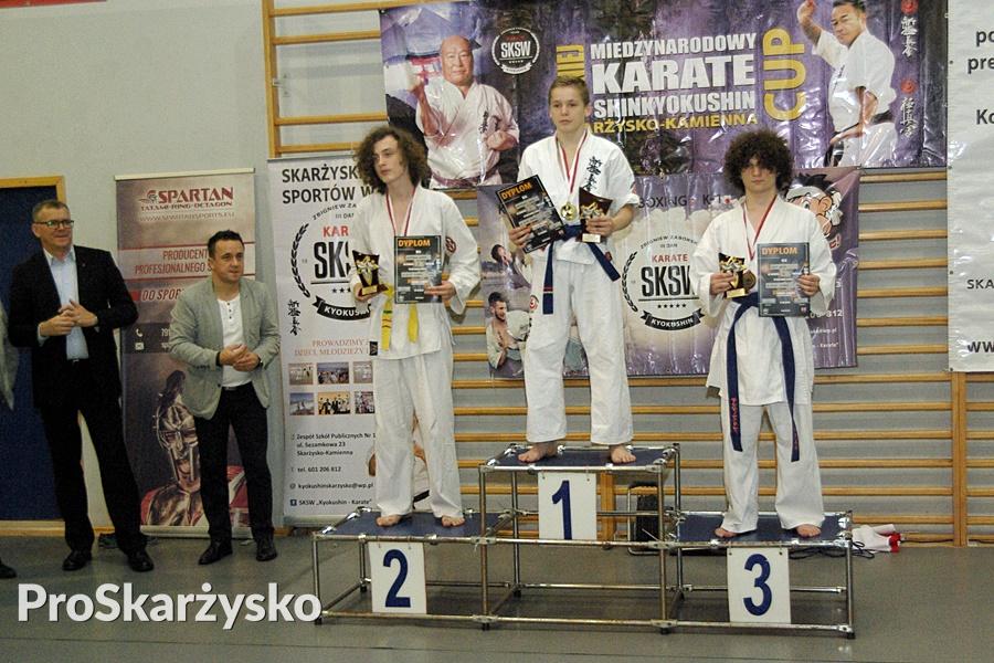 turniej-karate-skarzysko-cup-2016-073
