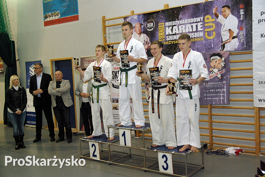 turniej-karate-skarzysko-cup-2016-074