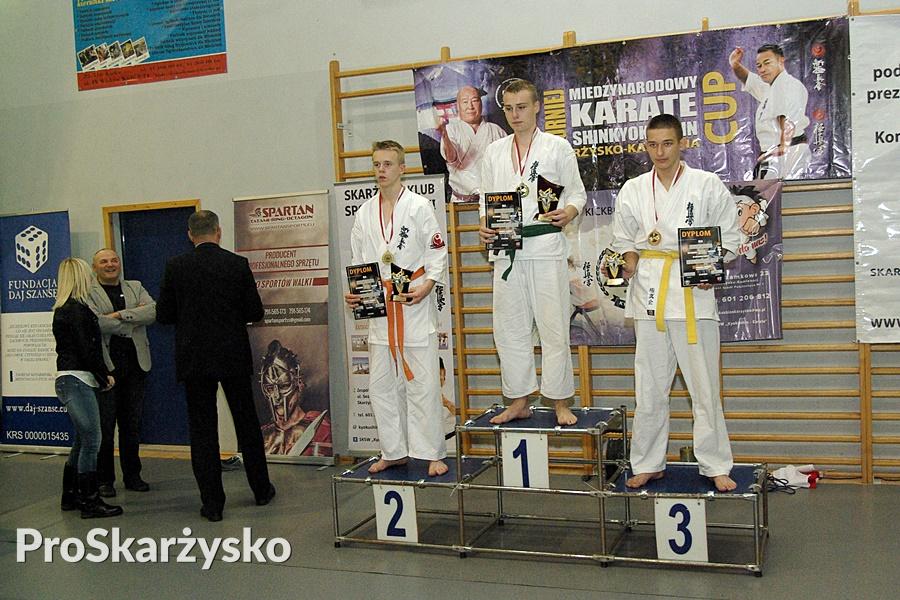 turniej-karate-skarzysko-cup-2016-075