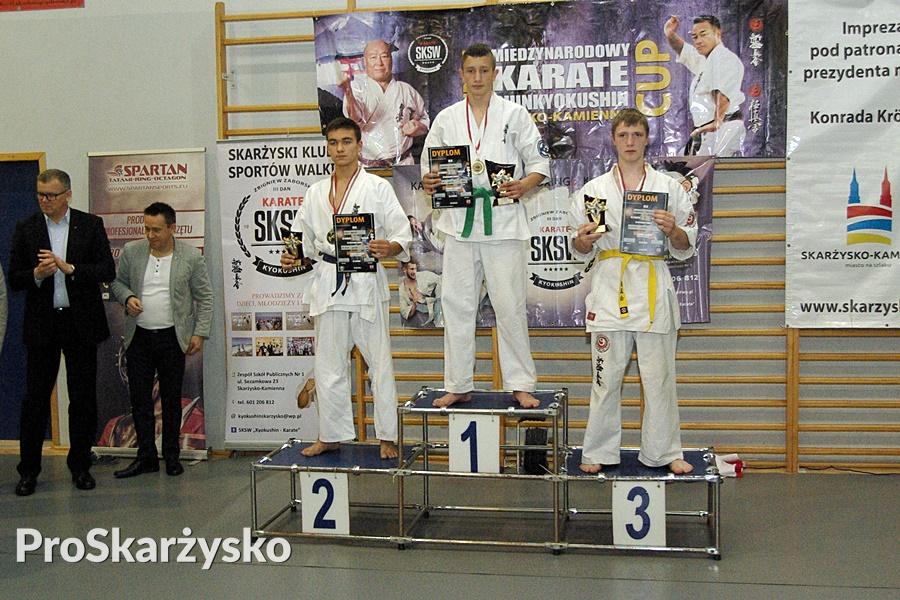 turniej-karate-skarzysko-cup-2016-076
