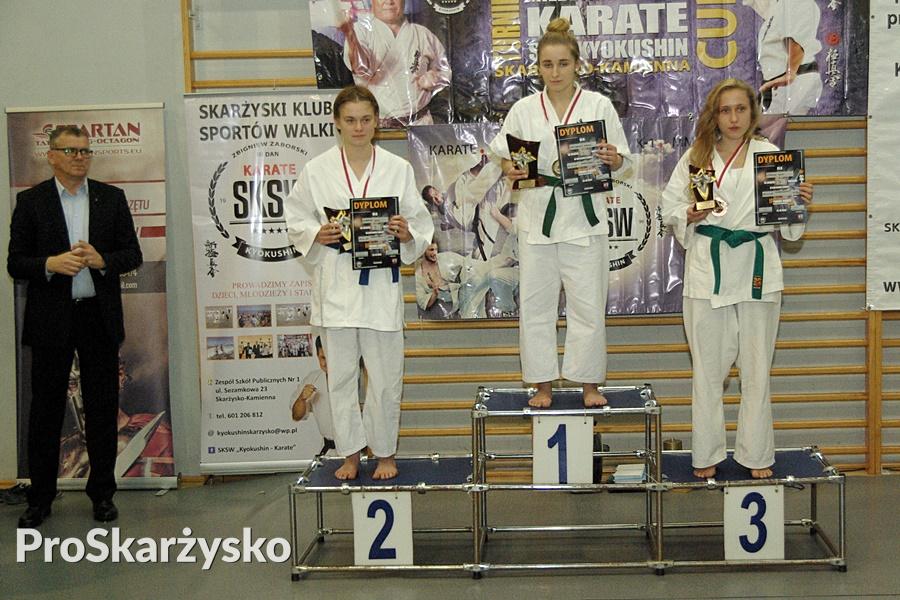 turniej-karate-skarzysko-cup-2016-078