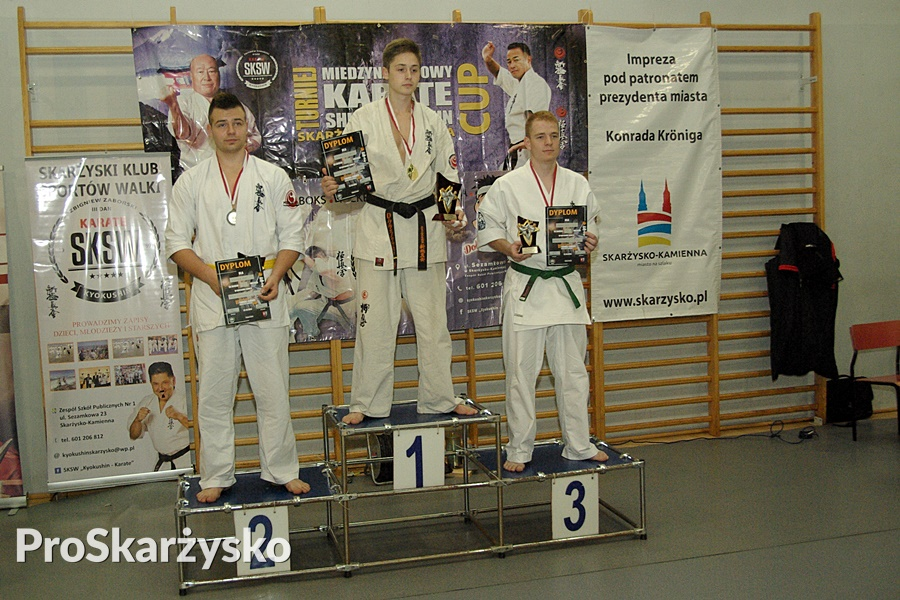 turniej-karate-skarzysko-cup-2016-079