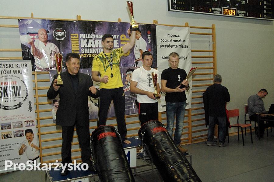 turniej-karate-skarzysko-cup-2016-080