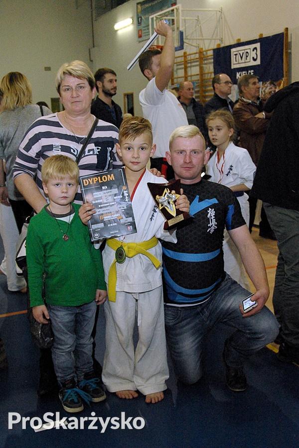 turniej-karate-skarzysko-cup-2016-081