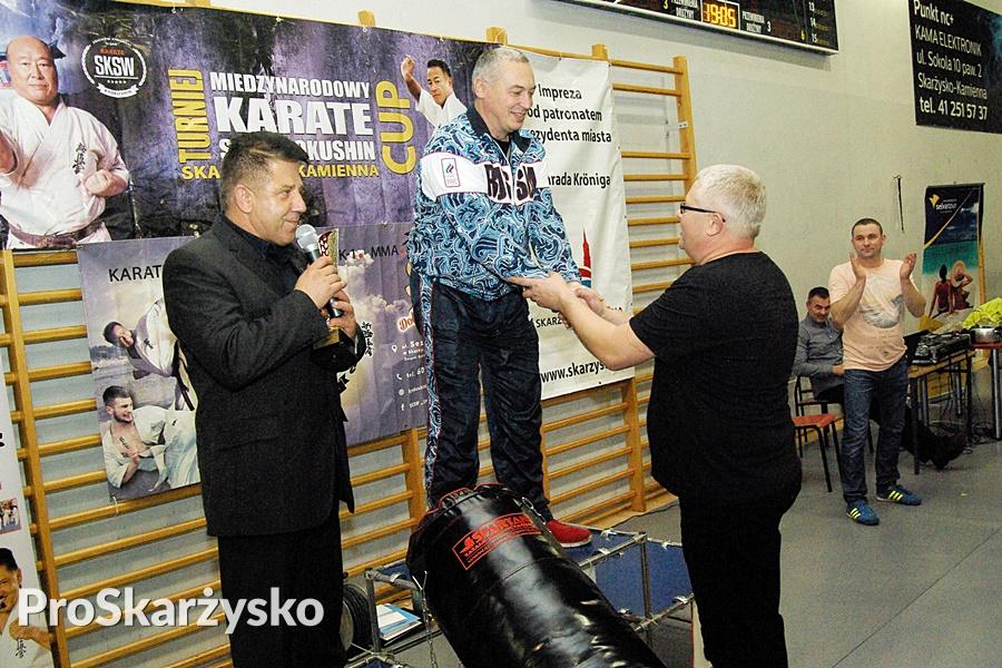 turniej-karate-skarzysko-cup-2016-082