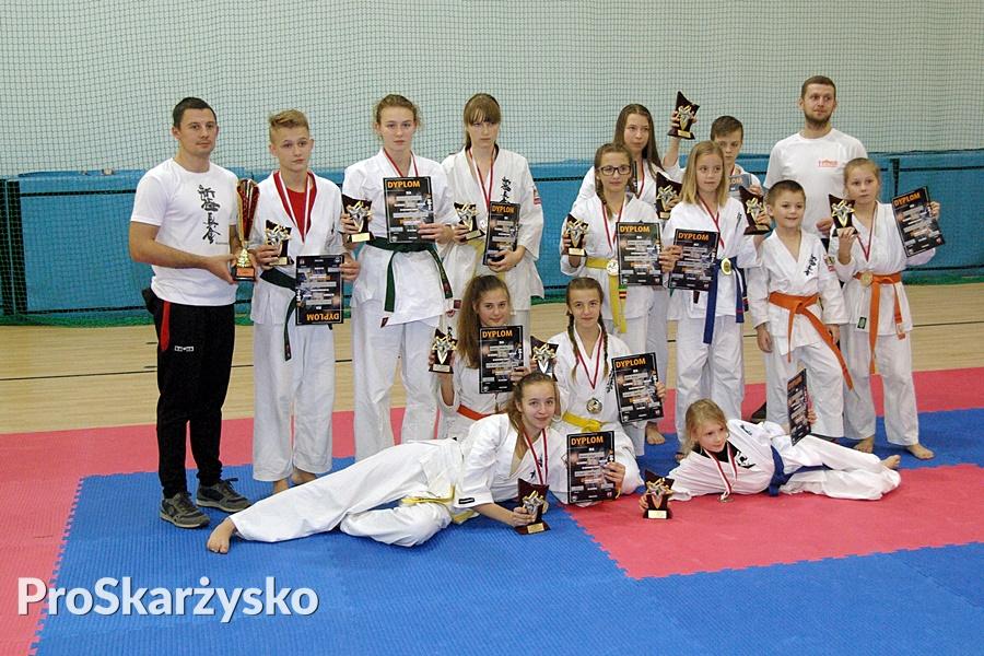 turniej-karate-skarzysko-cup-2016-083