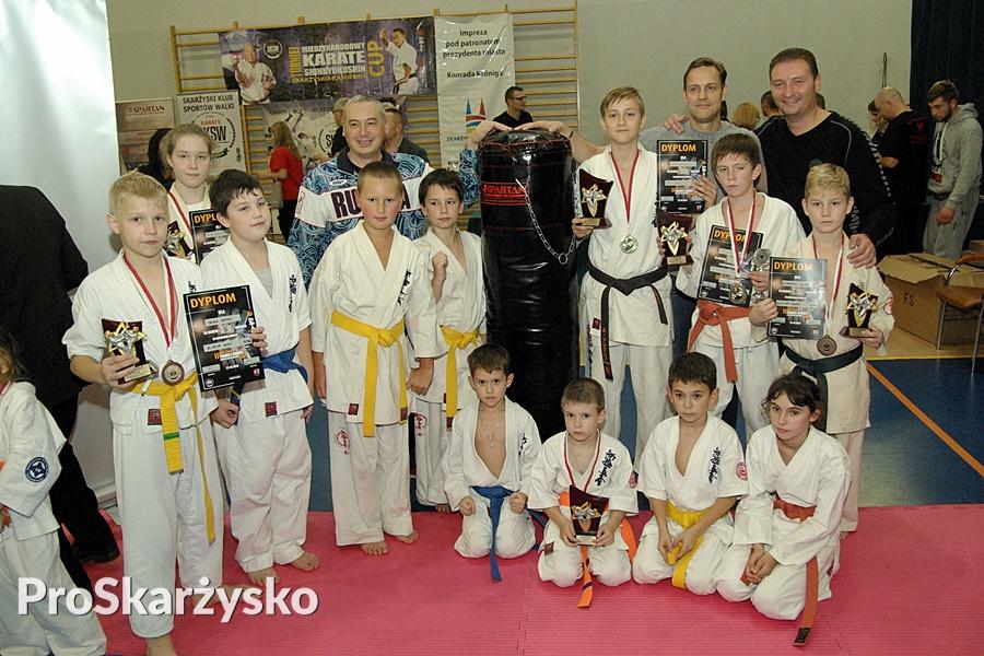 turniej-karate-skarzysko-cup-2016-084