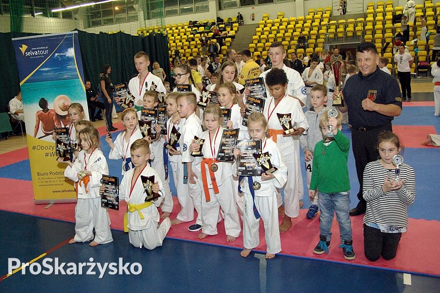 turniej-karate-skarzysko-cup-2016-085