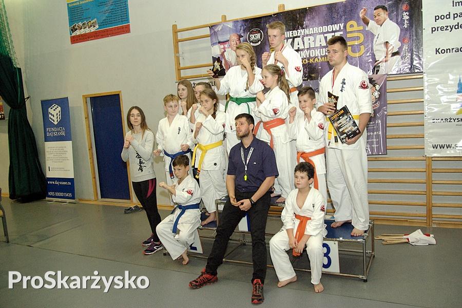 turniej-karate-skarzysko-cup-2016-086