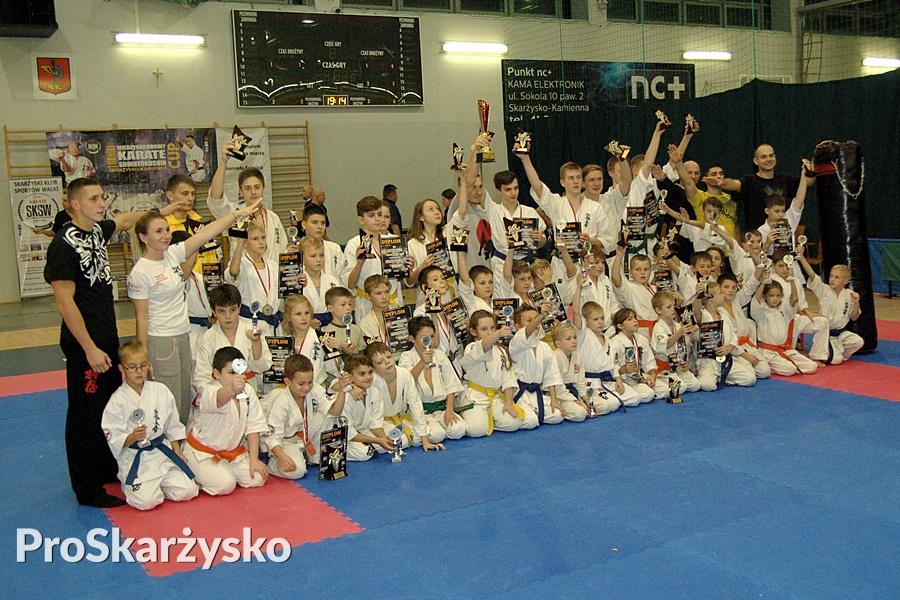 turniej-karate-skarzysko-cup-2016-087