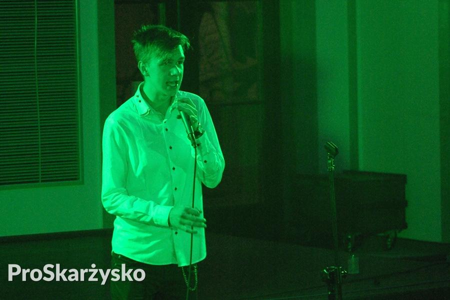 wokalny-talent-final-003