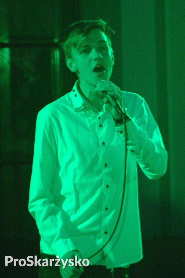 wokalny-talent-final-004