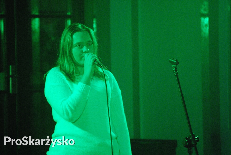 wokalny-talent-final-005