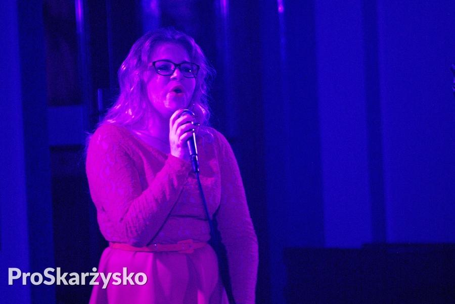 wokalny-talent-final-006