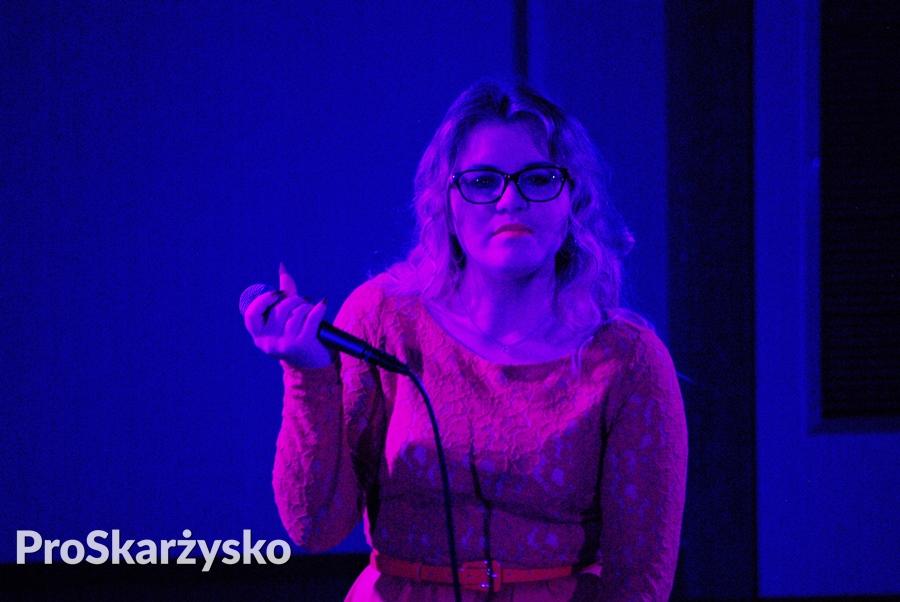 wokalny-talent-final-007