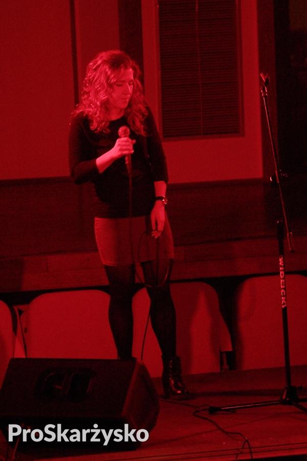 wokalny-talent-final-009