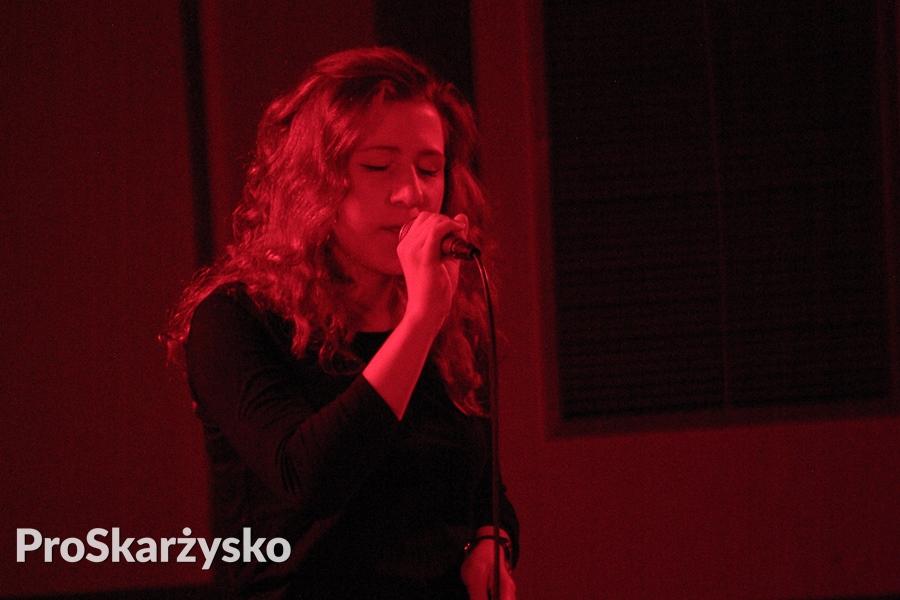 wokalny-talent-final-010