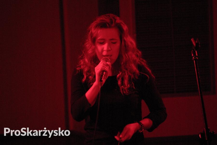 wokalny-talent-final-011