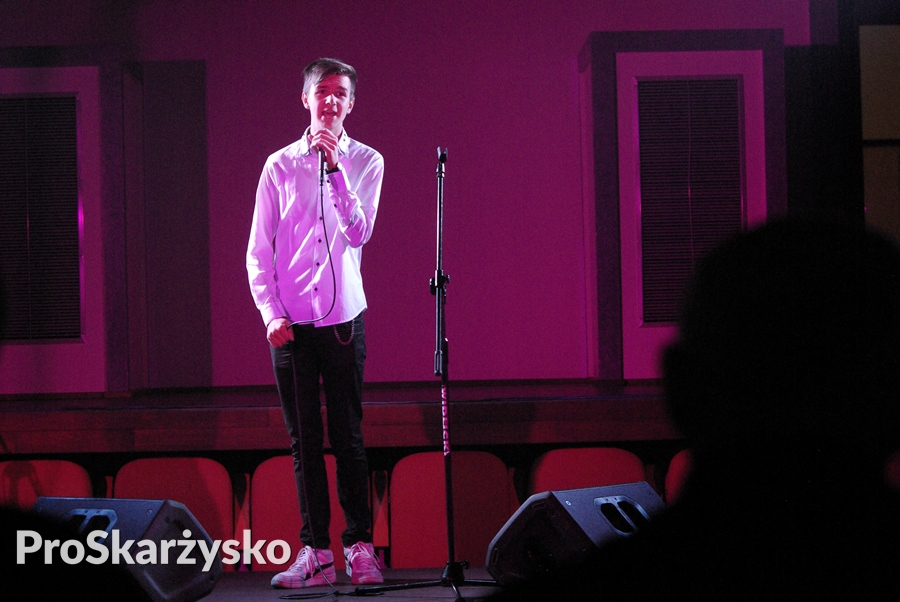 wokalny-talent-final-013