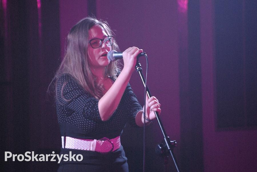 wokalny-talent-final-015