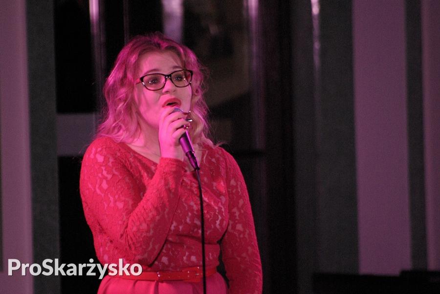 wokalny-talent-final-016