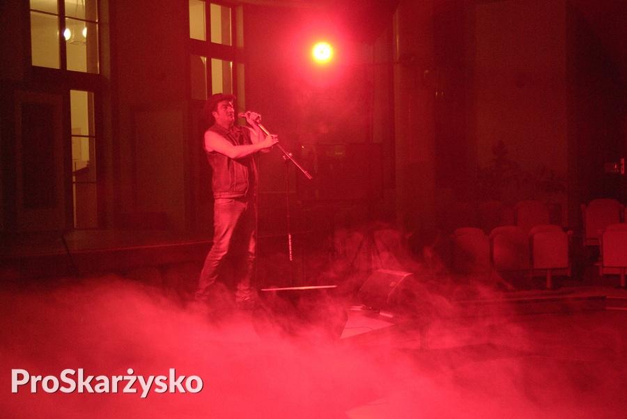 wokalny-talent-final-017