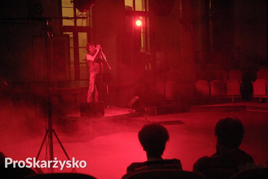 wokalny-talent-final-018