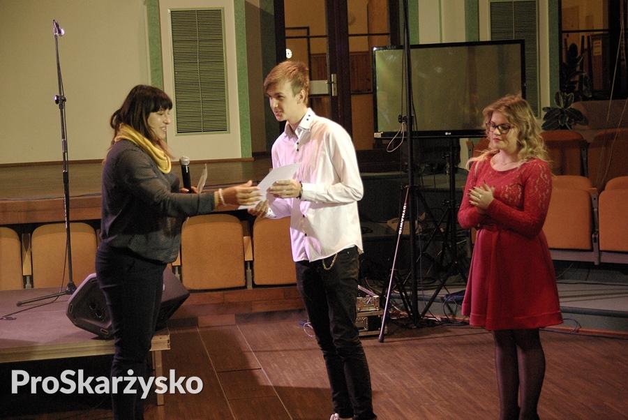 wokalny-talent-final-021