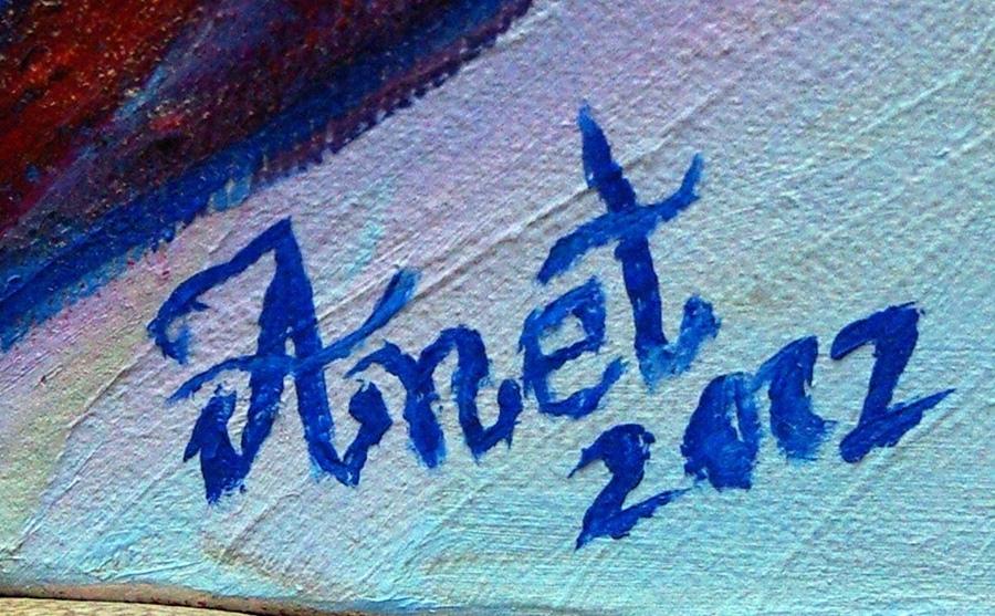 aneta-zalecka-obrazy-012