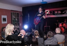pARTyzant - klub CBArt - 2016