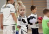 Legia Soccer School - Skarżysko