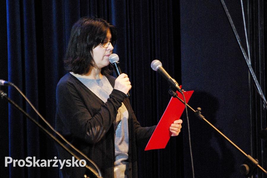 IX Skarżyski Przegląd Pieśni Patriotycznej