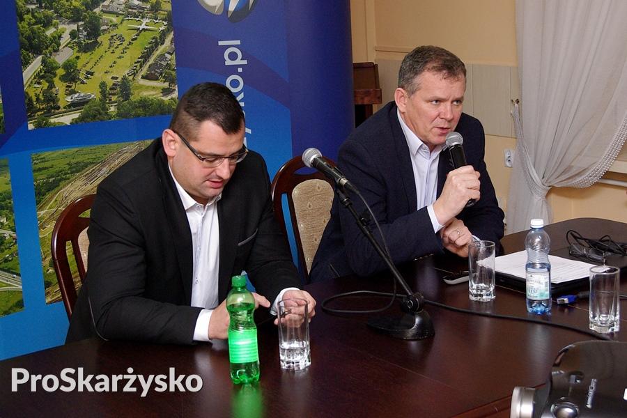 reforma-oswiaty-likwidacja-gimnazjow-dyskusja-017
