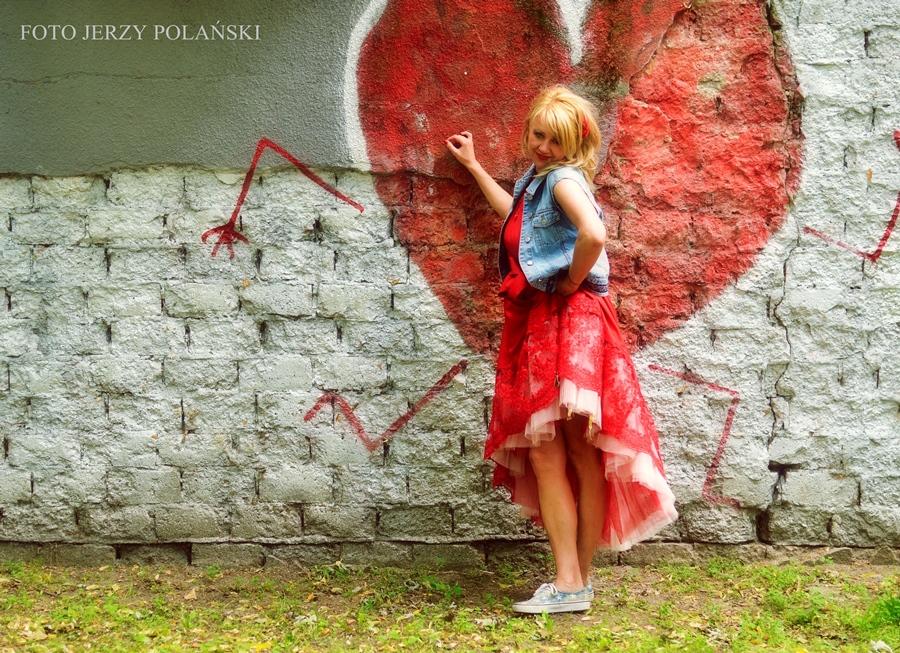 fot. Jerzy Polański