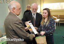 Skarżyski - powiat z EKOwidokami - konkurs fotograficzny