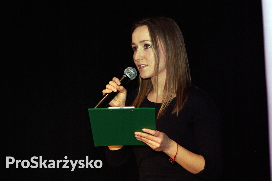 strefa-tanca-art-dance-koncert-swiateczny-001