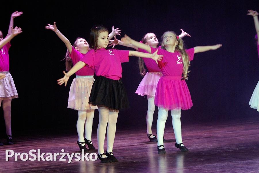 strefa-tanca-art-dance-koncert-swiateczny-002