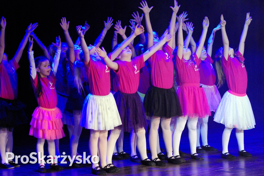 strefa-tanca-art-dance-koncert-swiateczny-003