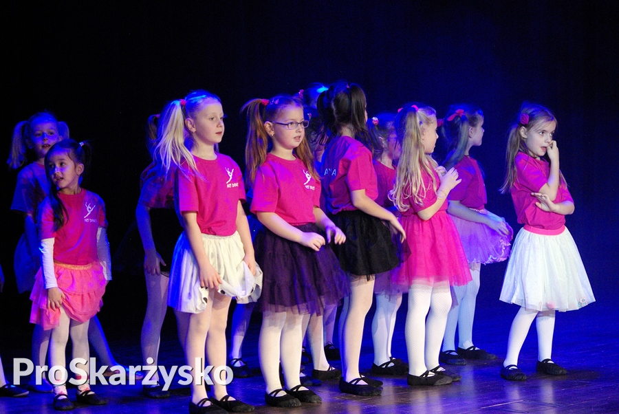 strefa-tanca-art-dance-koncert-swiateczny-004