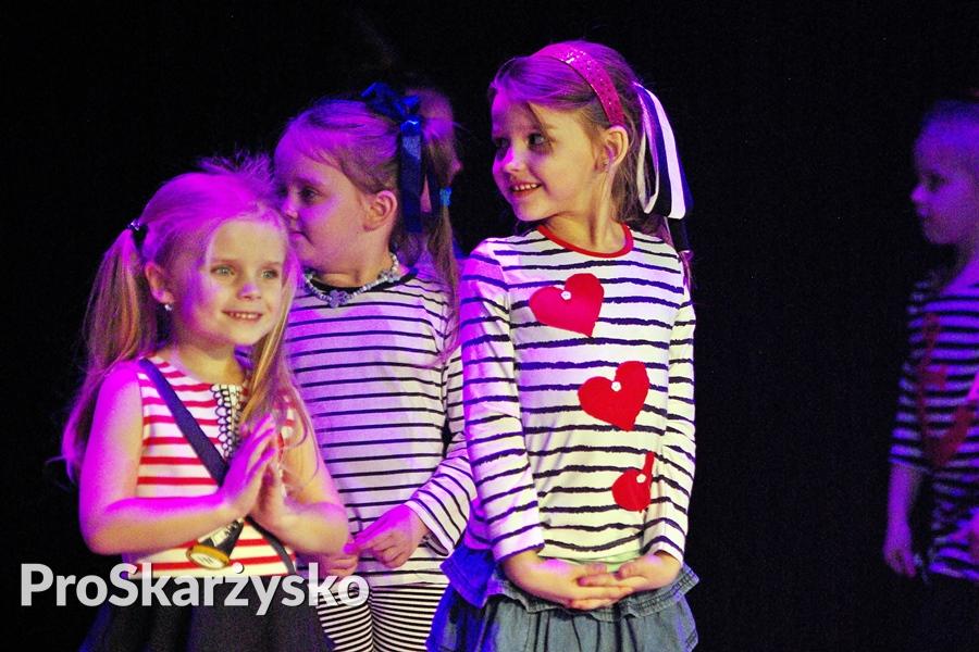 strefa-tanca-art-dance-koncert-swiateczny-005