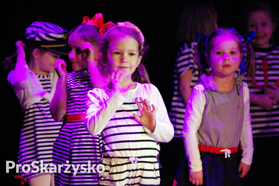 strefa-tanca-art-dance-koncert-swiateczny-006
