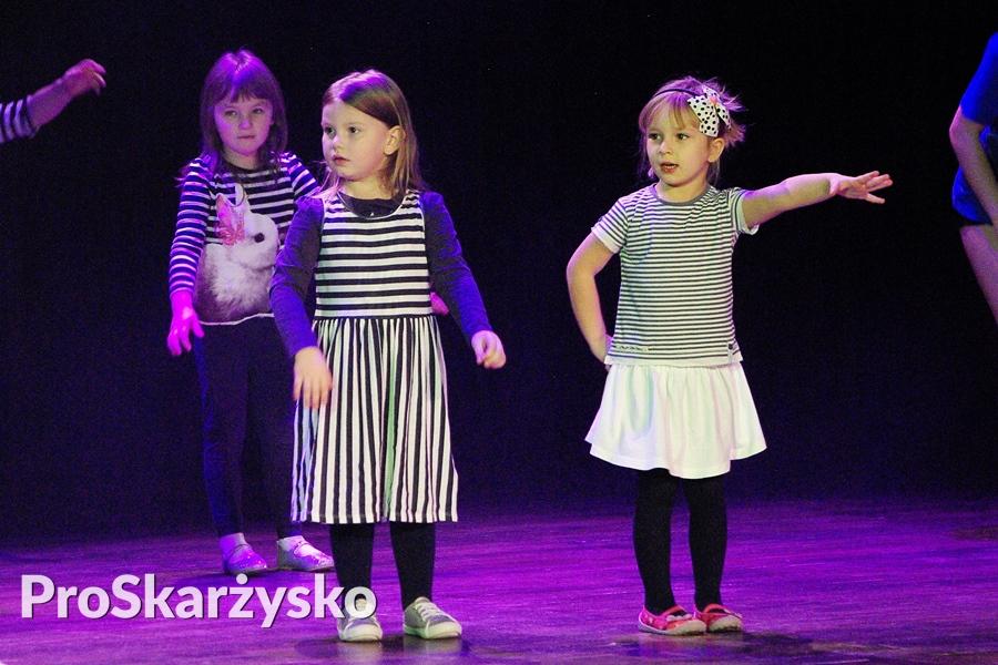 strefa-tanca-art-dance-koncert-swiateczny-008