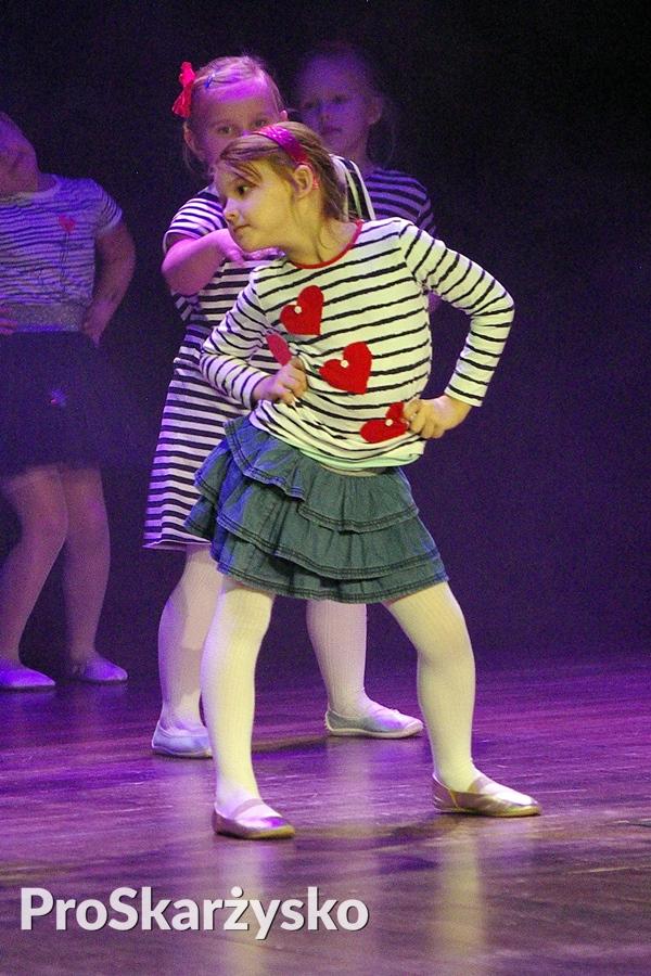 strefa-tanca-art-dance-koncert-swiateczny-009