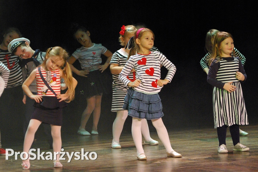 strefa-tanca-art-dance-koncert-swiateczny-011