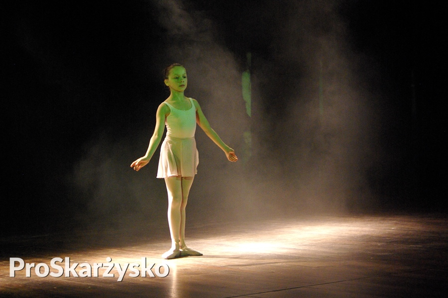 strefa-tanca-art-dance-koncert-swiateczny-012